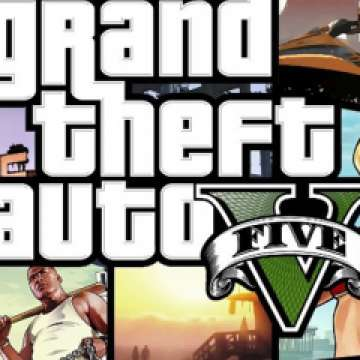 GTA V confirmado para otoño en PC, Xbox One y PS4